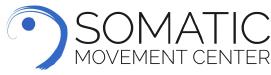 Somatic Movement Center Logo