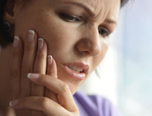 Relieve Your TMJ Pain with Clinical Somatics