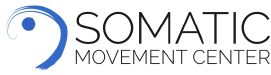 Somatic Movement Center Logo