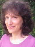 Beth Michelson Somatics