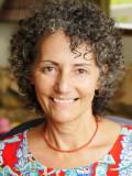 Sharon Karayianis somatics