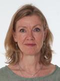 Anne Hoffman Somatics