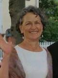 Linda Rigell Somatics