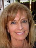 Lisa Abernethy Somatics