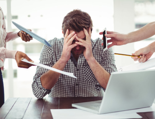 Karoshi: Is Working Long Hours Worth the Health Risks?