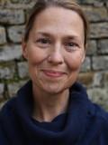 Maud Gerritsen Somatics