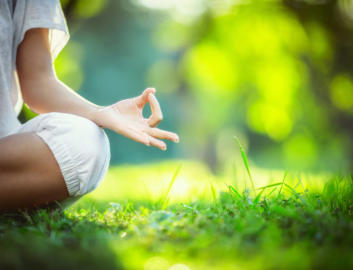 12 Scientifically Proven Health Benefits of Meditation