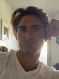 Joshua Welz Clinical somatics