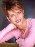 Beth Posa Clinical Somatics