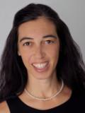 Simone Valere Clinical Somatics