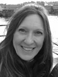 Emily Robson Clinical Somatics