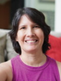 Lucia Rodriguez Clinical Somatics
