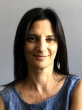 Lisa Firer Clinical Somatics